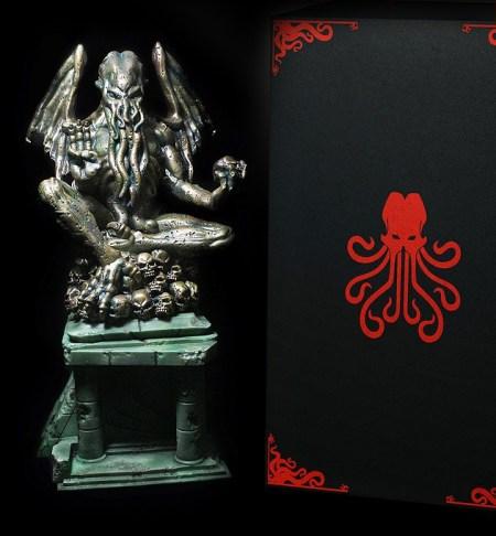 kabuki-models2-lovecraft-nightmares-thumb