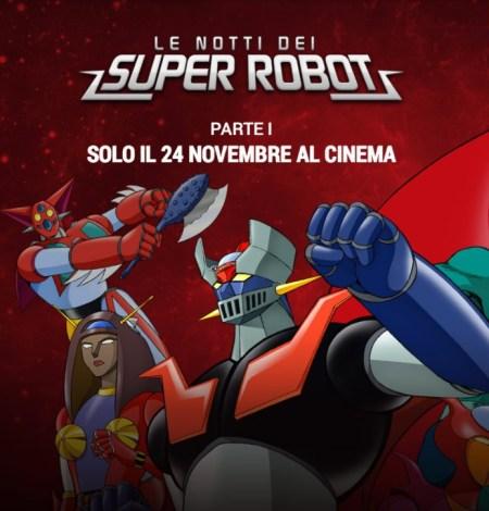 notti-dei-super-robot-review