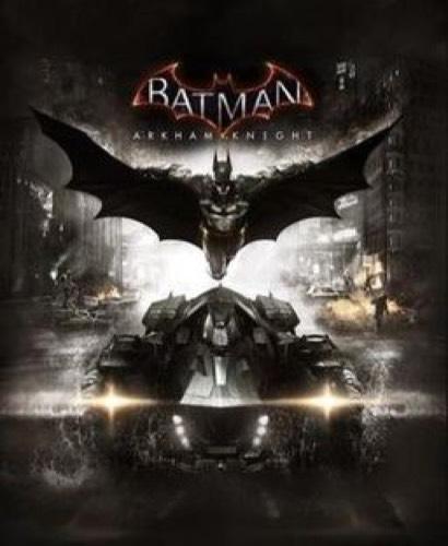 batarang_thumb