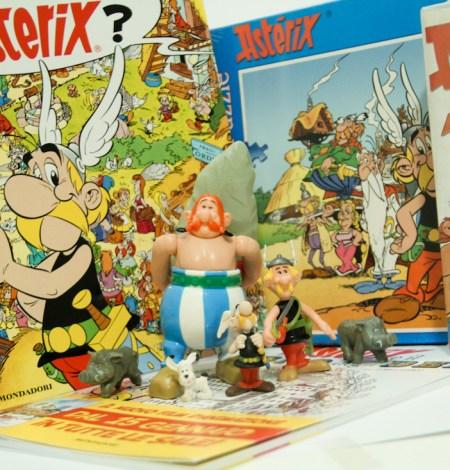 asterix-gift-box-thumb