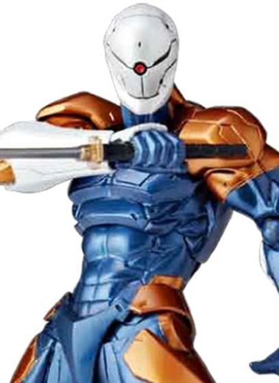 cyborg_ninja_revolmini_kaiyodo_evid