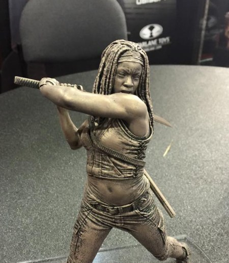 mcfarlane-toy-fair-2015-thumb