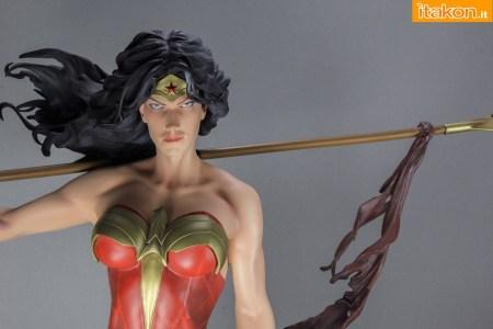 Wonder Woman79