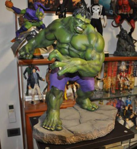 hulk-pf