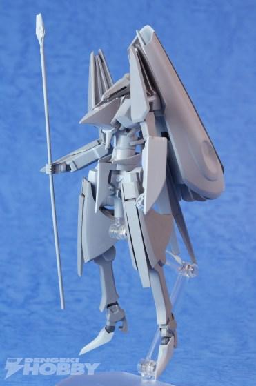 shidonia - type 18 - figma - proto - 1