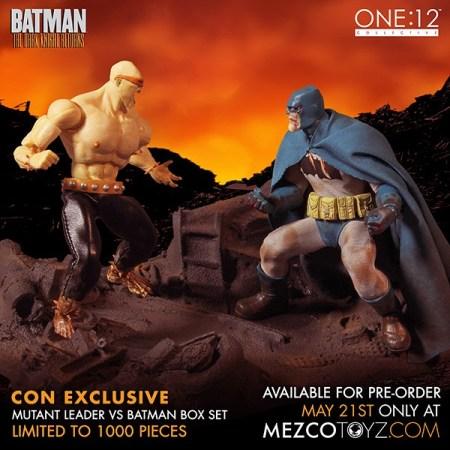 Mezco-Exclusive-Dark-Knight-Returns-Deluxe-Boxed-Set-001