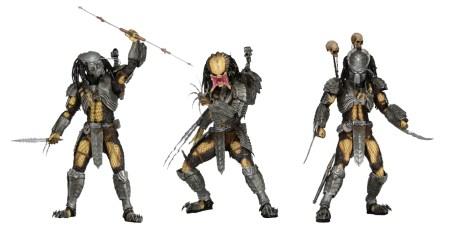 Predator-Series-14-Group-Shot