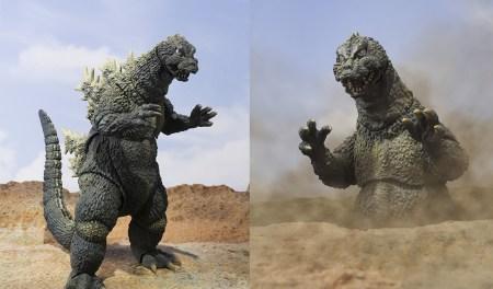 SH-Monsterarts-Godzilla-1964-Second-Release-002