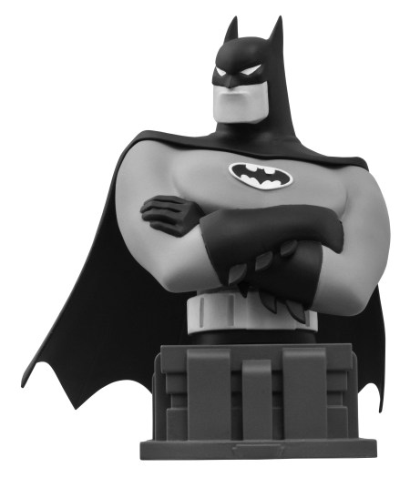 SDCC-2015-EX-Batman-Animated-Bust-1
