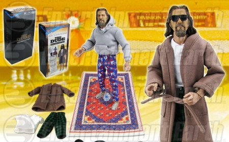 SDCC-Big-Lebowski-The-Dude-12-Inch-Figure