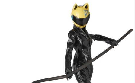 celty - rah- medicom - 2