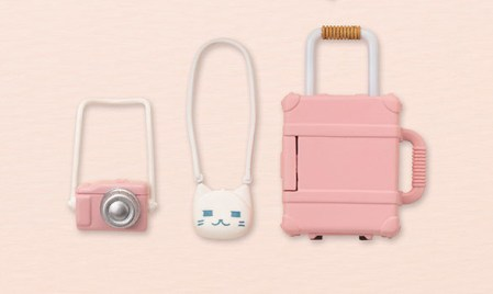 cu_poche_extra_travel_set_baby_pink_evide