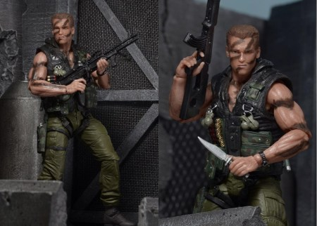 NECA-Commando-John-Matrix-003
