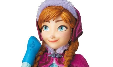 anna - rah - frozen - pre - 7