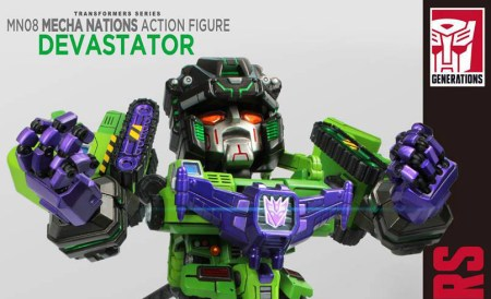devastator_kids_logic_thumb