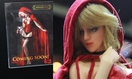 Red-Hood1