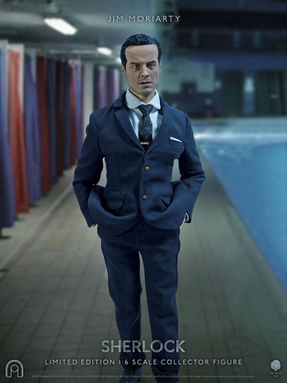 jim-moriarty-gallery-14