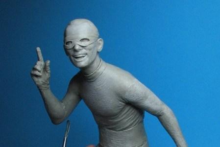 Batman-Classic-TV-Riddler-Statue-Preview