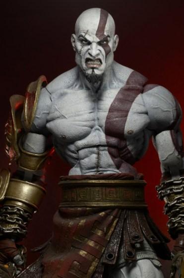 God-of-War-III-Kratos-by-NECA-004