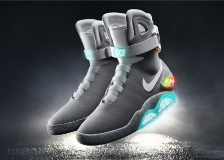 Nike Air Mag_01