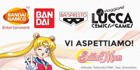 banpresto-bandai-namco-lucca-comics-2015