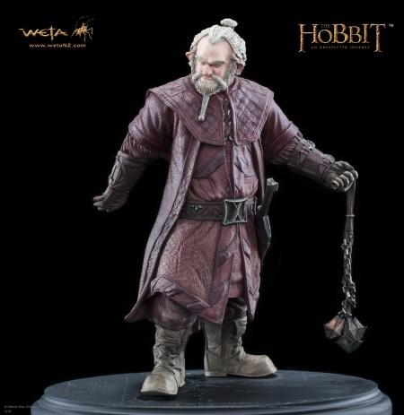 hobbitdorie2