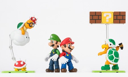super-mario-set-e-figuarts