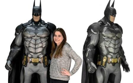 batman-life-size-neca