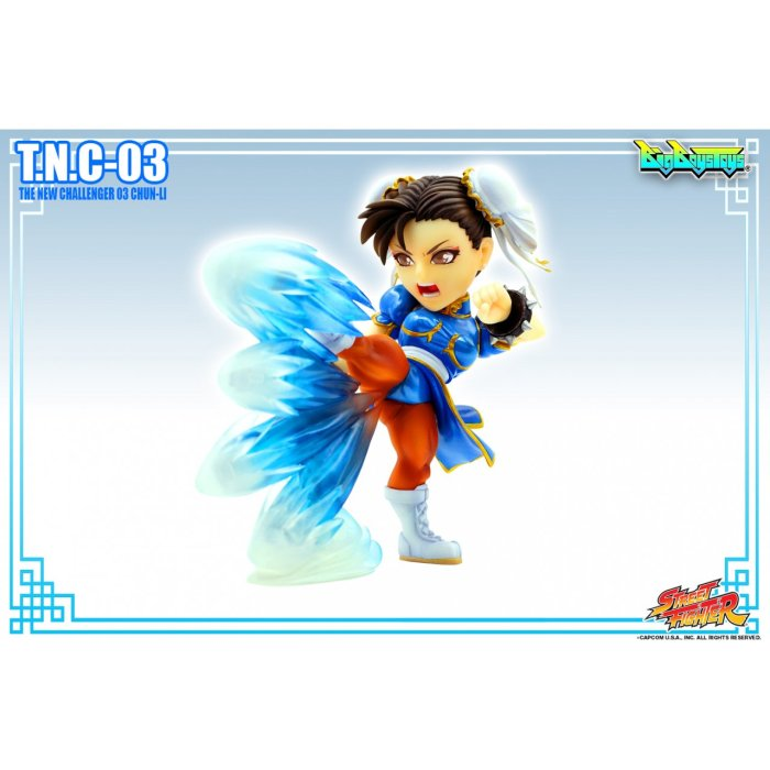 Street-Fighter-SD-Chun-Li-Diorama-001