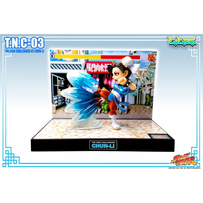Street-Fighter-SD-Chun-Li-Diorama-003