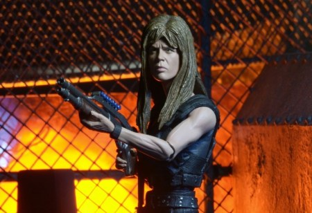 Ultimate-T2-Sarah-Connor-007