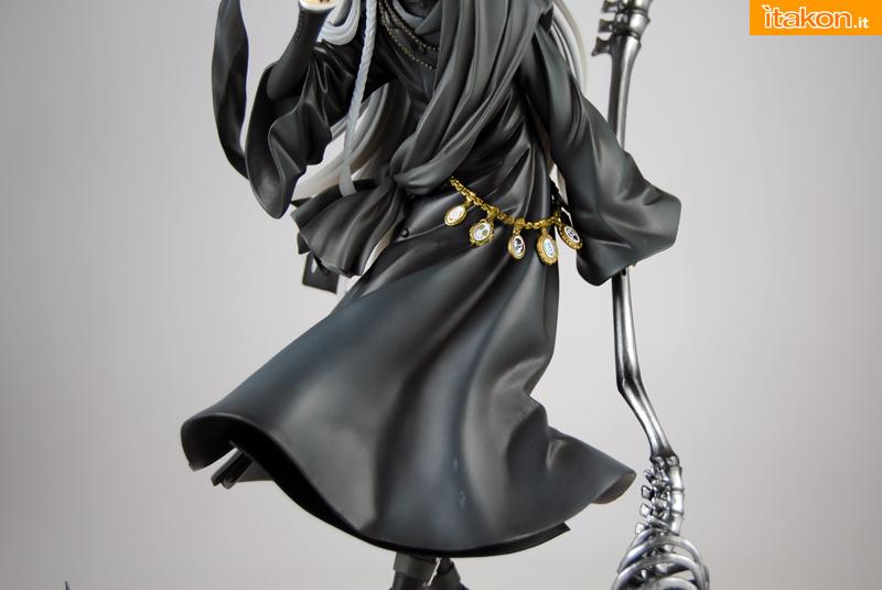 Undertaker Kotobukiya - Recensione - Foto 78