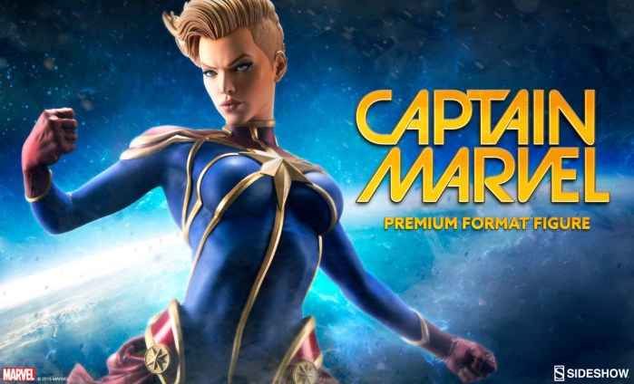 1125x682_preview_CaptMarvelPF