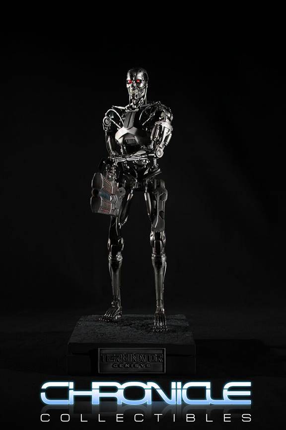 Chronicle-T800-Endo-Statue-003