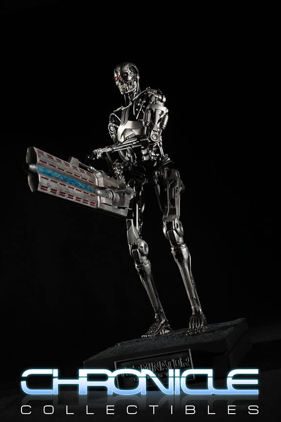 Chronicle-T800-Endo-Statue-006