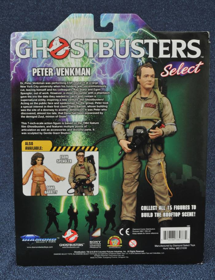DST-Ghostbusters-Select-Peter-Venkman-002