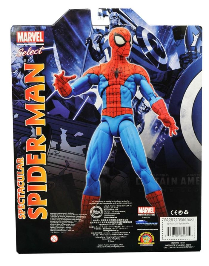 Marvel-Select-Spectacular-Spider-Man-002