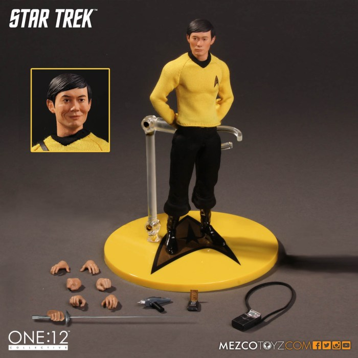 Mezco-One12-Star-Trek-Sulu-006