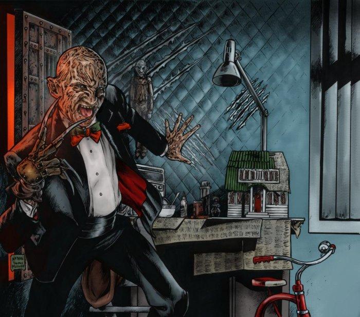 NOES3-Mego-Tuxedo-Freddy-Krueger
