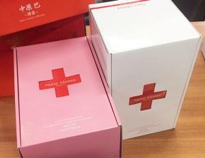 Nurse Momoi Kangoshi SaitoM - Native final product 09