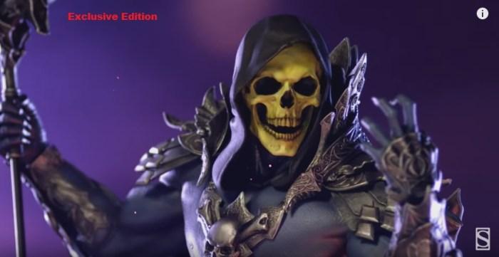 Skeletor14