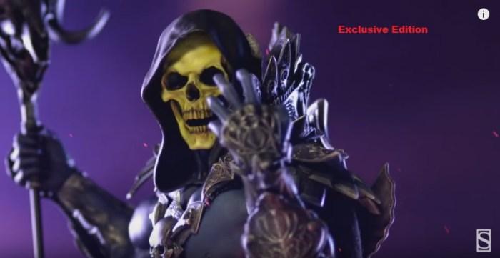 Skeletor15