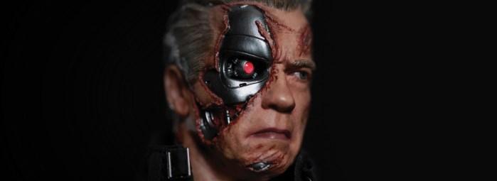Terminator-Genisys-Guardian-T-800-Statue-001