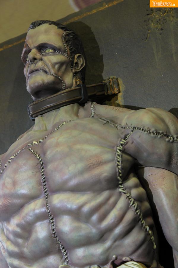 Victor_Frankenstein_Caronte_Studios  37