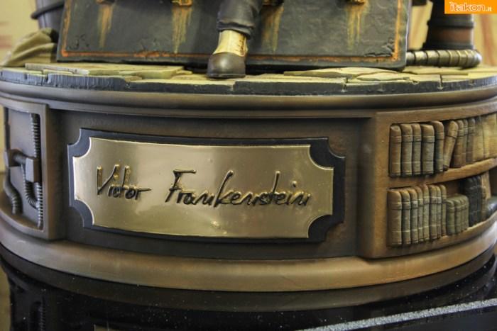 Victor_Frankenstein_Caronte_Studios  45