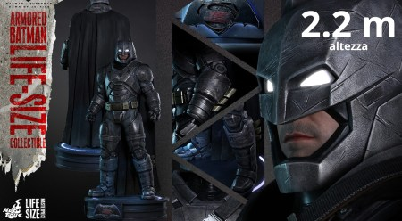 armored-batman-life-size-hot-toys