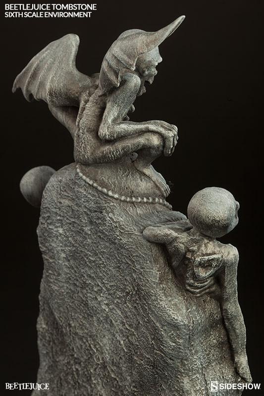 beetlejuice-tombstone-sixth-scale-1002953-06