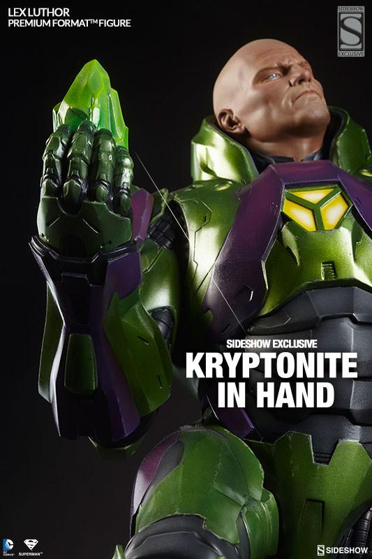 dc-comics-lex-luthor-power-suit-premium-format-3002191-01