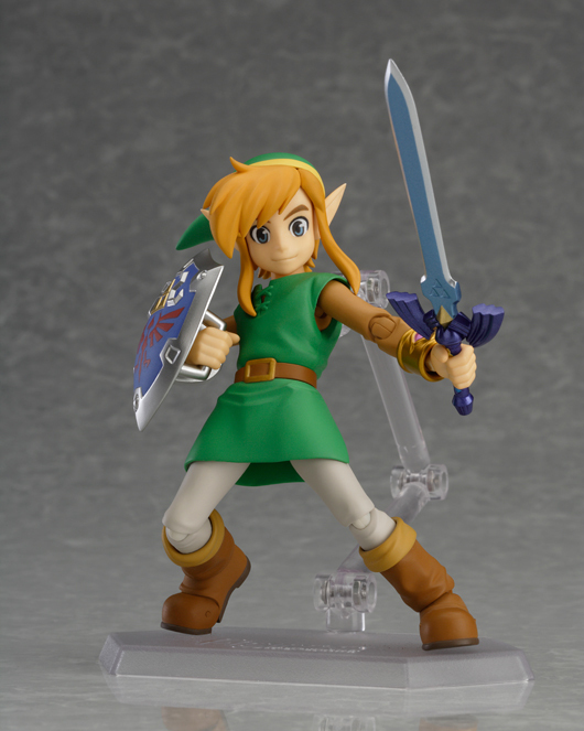 link - past - figma - ante - 1