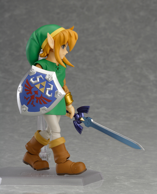 link - past - figma - ante - 2